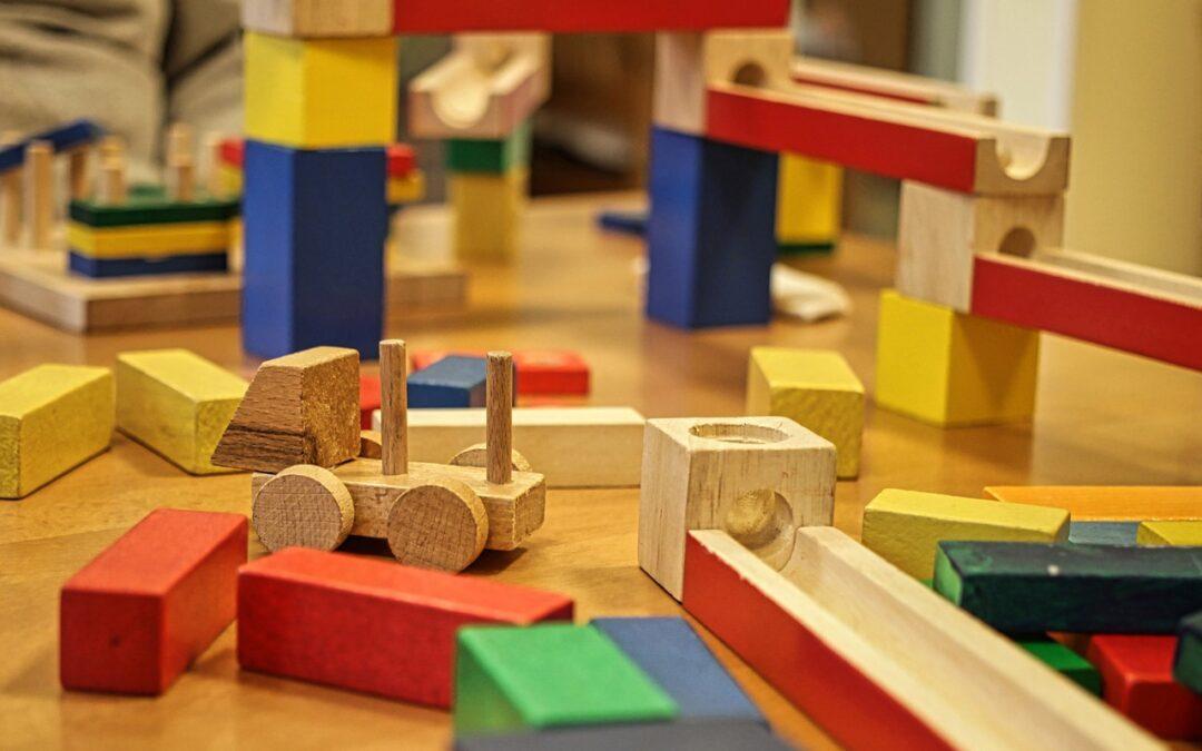 La educación, un prisma de posibilidades; ¿has pensado en su función como mediadora?